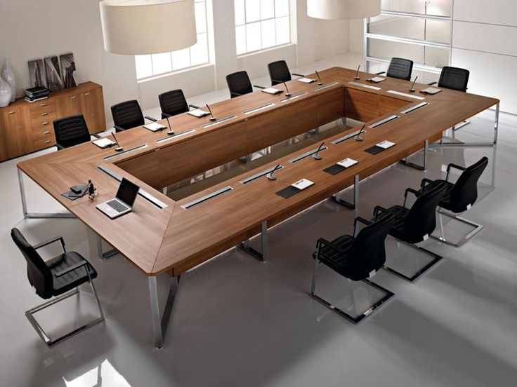 65 best conference room power data connections ergonomic design download the catalogue and request prices of modular rectangular wooden meeting table i meet keyboard keysfo Images