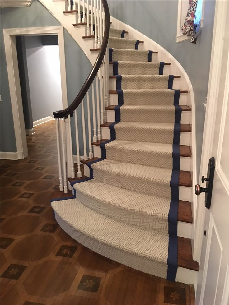 Image Result For Most Beautiful Stairway Runners Stair Runners