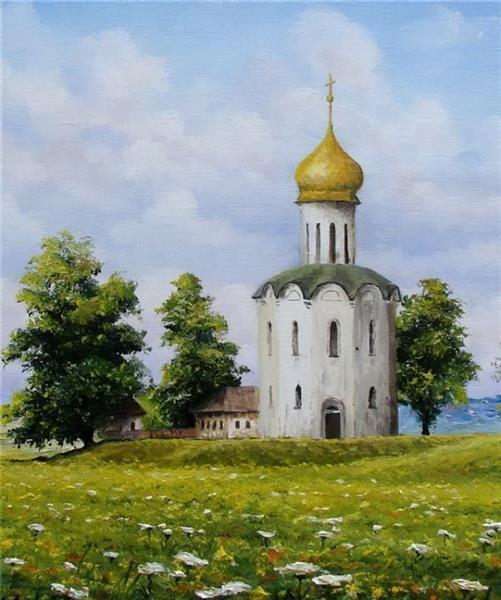 Alexander Andreev