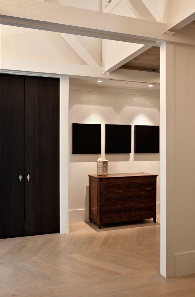 Christian Anderson Architects Millbrook New Zealand Interior Design BlogsStyle