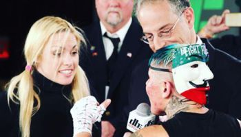 Undefeated Rivals Heather Hardy & Shelly Vincent Battle In Premier Boxing Champions on NBCSN Sunday, August 21