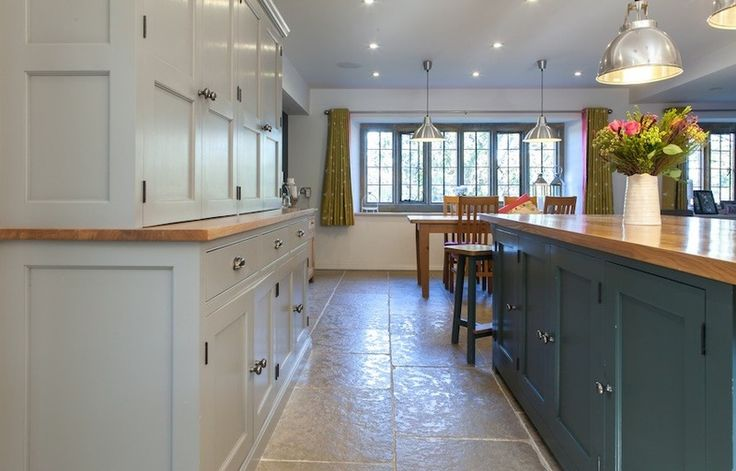 Best Farmhouse Kitchen By Gabriel Holland Interior Design 640 x 480