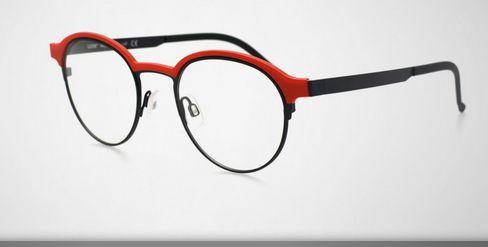 LOOK AIR #eyewear #gozluk #eye #optik #optic #optica #luxury #sunglasses #glasses #gözlük #gozlukal #nsaoptical #nsaoptik