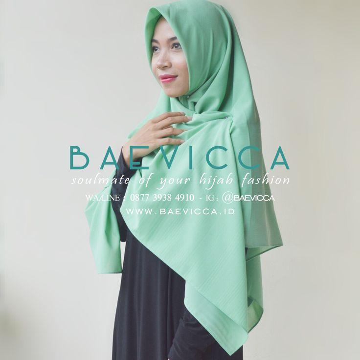 hijab kerudung, koleksi jilbab, pusat grosir hijab, beli hijab, jilbab termurah, muslim wear, jilbab instan terbaru 2016, model hijab instan terbaru, grosir jilbab cantik, model kerudung instan, online kerudung, muslimah fashion, harga grosir jilbab, kulakan jilbab murah, model jilbab pasmina, fashion jilbab, model kerudung syari, jilbab bagus, jilbab model, jilbab on line