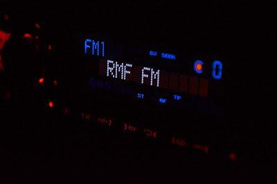Tips dan Info Segar | Seputar Ciamis dan Teknologi: 4 Stasiun Radio Terupdate di…
