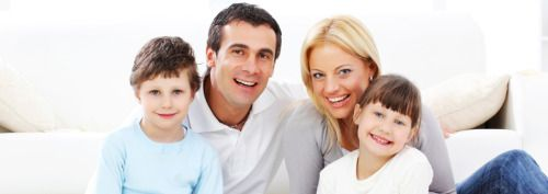 No credit check loans are short term loans and they are unsecured loans. Therefore there is no need of pledging any collateral or faxing any documents against the borrowed money. The approved cash can help you deal with all short term expenditures.