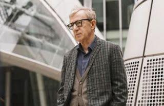 Woody y todo lo demás.: Llevarán a escena versión para títeres de un cuent...
