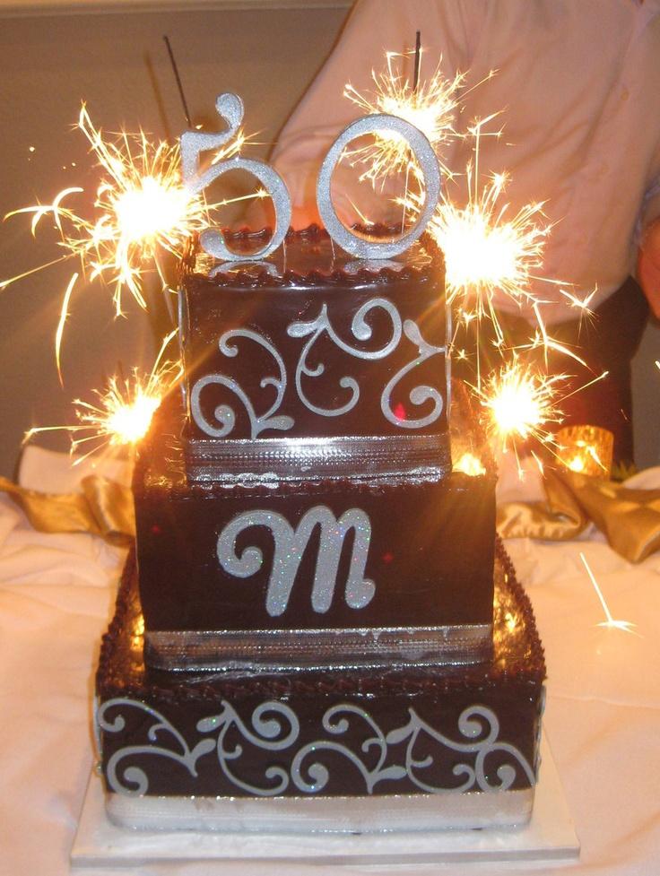 Birthday Cake Fudge Pinterest