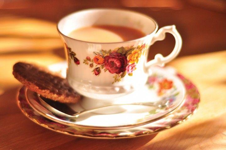 17 best images about juegos de t on pinterest tea parties ikea and spring - Duktig tea set ...