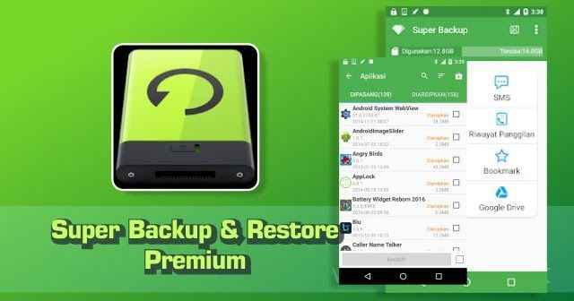 Situs Download Game Mod Apk Aplikasi Pro Premium Fts Mod Tema Android Backup Download Games Android