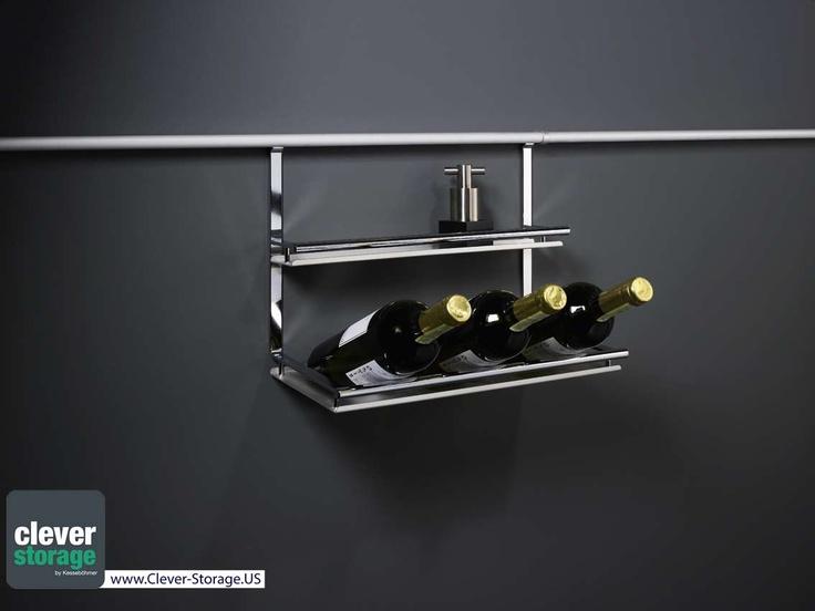 Modern Kitchen Backsplash Pinterest