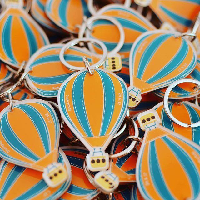 #plexiglass #keyrings #keychains #baptism #christening #bonboniere #event #air #baloon #madeingreece #silkscreen #screenprint #print #printmaking #insta #instaartwork #greece #greecestagram #igers #love #gift #giftideas #greeksummer #plexiartshop