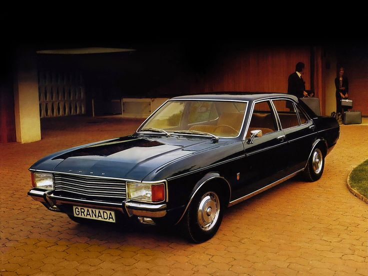 1970's Ford Granada Maintenance/restoration of old/vintage vehicles: the material for new cogs/casters/gears/pads could be cast polyamide which I (Cast polyamide) can produce. My contact: tatjana.alic@windowslive.com