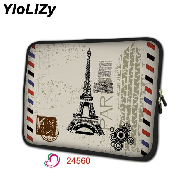 7 10 1 12 13 13 3 14 15 15 4 15 6 17 17 3 Inch Laptop Sleeve Tablet Bag Notebook Case Pc Cover For Asus Hp Acer Lenovo Ns 24560 Review Laptop Bag Case Laptop Bag Sleeve Notebook Case