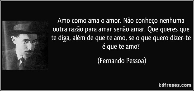 154 Best Images About POEMAS- FRASES- PENSAMENTOS On