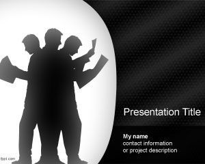 131 best images about PowerPoint template ideas on Pinterest ...
