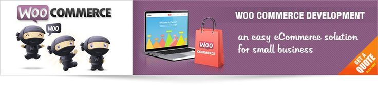 Hire Woocommerce Developer and Programmers from Concept open source for Custom, Offshore wordpress Woocommerce Website Development Services in India.  #HireWoocommerceDeveloper #HireWoocommerce #WoocommerceDeveloper #Programmers #Offshore #wordpress #Woocommerce http://www.conceptopensource.com/hire-woocommerce-developer