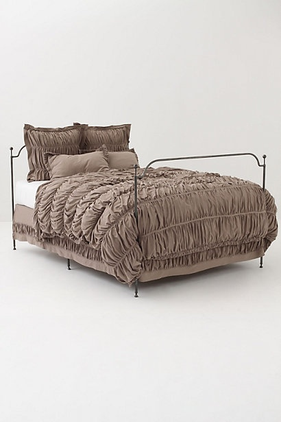Cocoa!Bedding, Decor, Ideas, Anthropology, Dreams, Cocoa, Duvet Covers, Master Bedrooms, Beds Sets