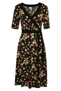 Maiocchi Old Favourite Dress