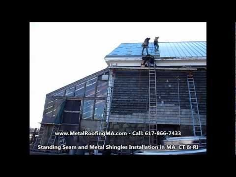 67 best Metal Roofing images on Pinterest Metal roofing prices - roofing estimate
