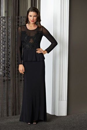 Mr k evening dress sale 92