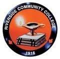 Riverside Community College