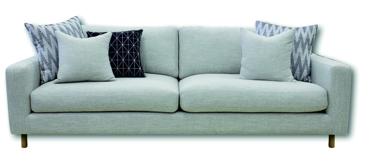 New Danish Sofas have arrived in store!