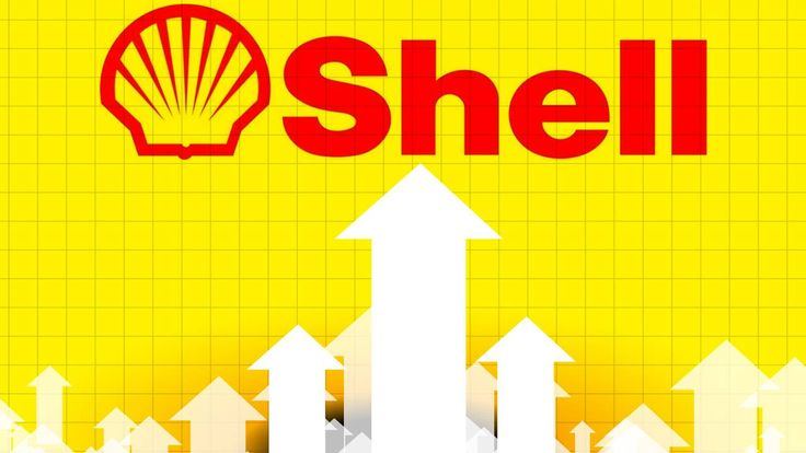 Royal Dutch Shell plc (ADR) (RDS.A), BP plc (ADR) (BP) Stocks Outperform…