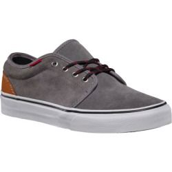 http://vans-shoes.bamcommuniquez.com/vans-106-vulcanized-skate-shoe-mens-hiker-steel-grayformula-one-9-5/ ># – Vans 106 Vulcanized Skate Shoe – Men's (hiker) Steel Gray/Formula One, 9.5 This site will help you to collect more information before BUY Vans 106 Vulcanized Skate Shoe – Men's (hiker) Steel Gray/Formula One, 9.5 – >#  Click Here For More Images Customer reviews is real reviews from customer who has bought this product. Re