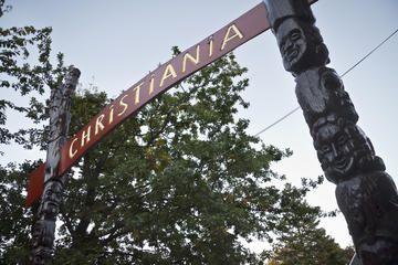 Christiania Tours, Trips & Tickets - Copenhagen Attractions   Viator.com