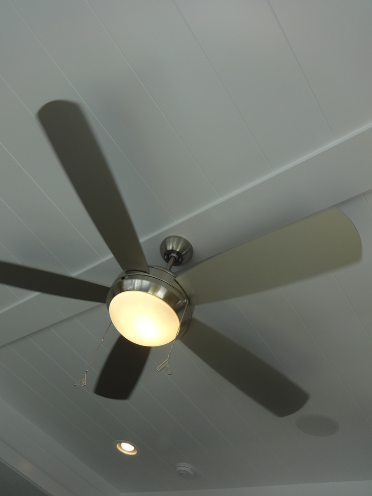 17 best images about ceiling fans on pinterest for Repurpose ceiling fan motor