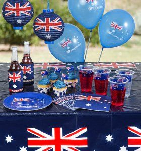 Plastic cups & paper plates from the reject shop from $2.00, learn more cheap tips hers - http://goo.gl/aBUiKi