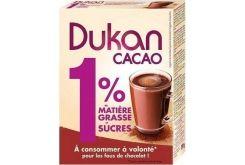 """Εικόνα του """"Dukan Expert Κακάο 1%, 200gr"""""""
