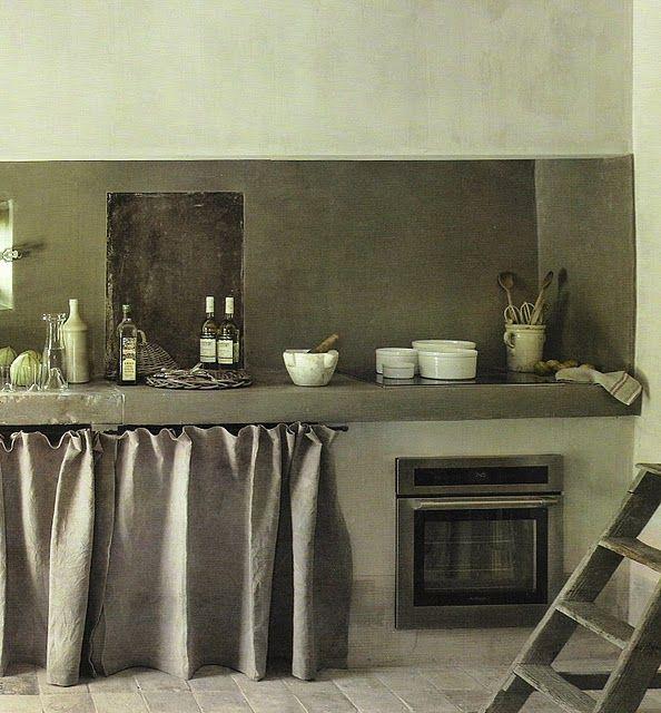168 best images about cote sud est ouest paris on pinterest indigo provence and paris for Maison usinee cote
