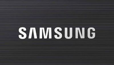 Samsung will reportedly obstruct an authentication chip in upcoming smartphone models and so prevent third-party accessories