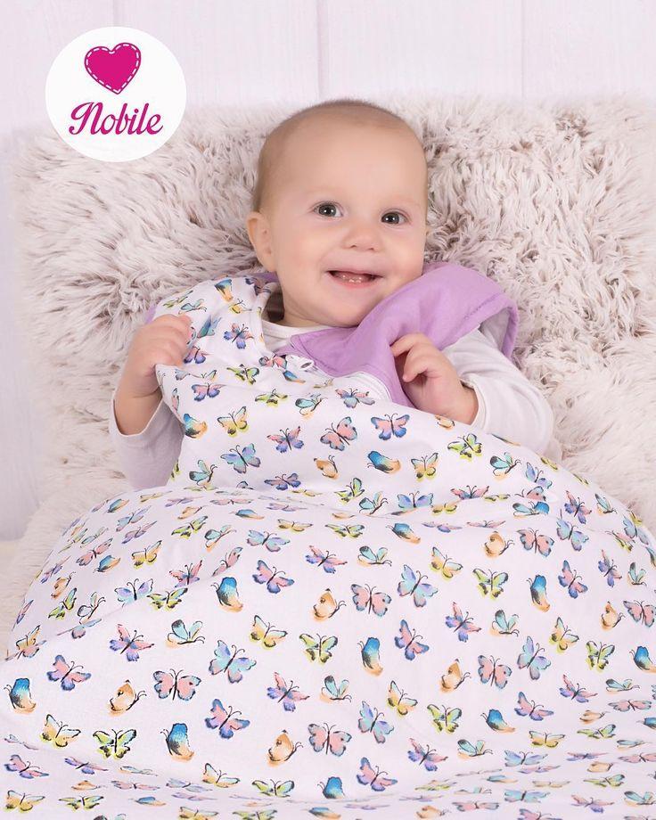 Nobile Pille babahálózsák // Butterfly babysleepingbag by NobileDesign (etsy)  #nobilebabysleepingbag #nobiledesign #handmade #etsy #etsystore #etsyseller #etsyfinds #etsyshop #hungarian #purple #nurserydecor #butterfly #sleepsack #sleepingbag #babysack