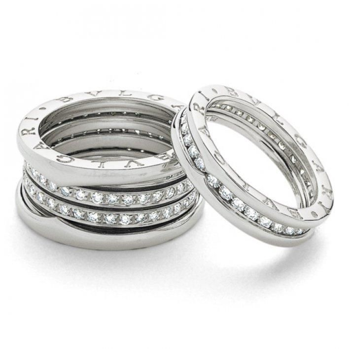 bvlgari engagement ring price 28