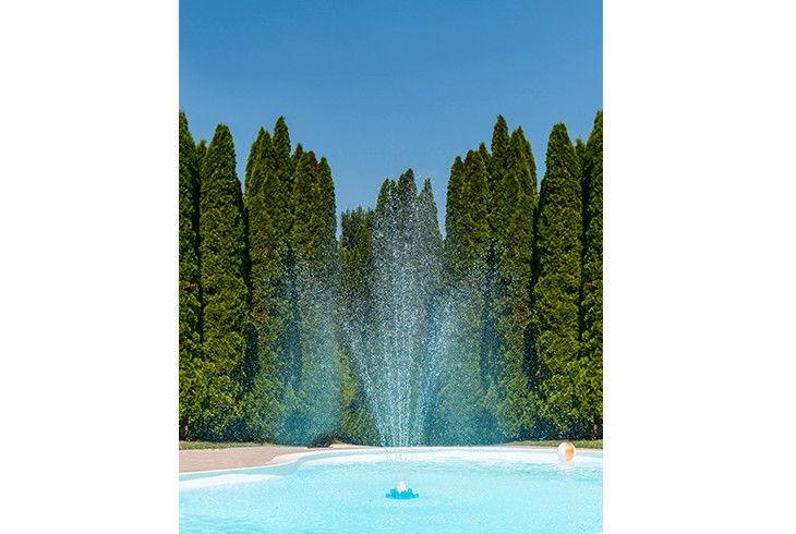 1000 id es sur le th me parties de piscine d 39 enfant sur for Accessoires piscine waterair