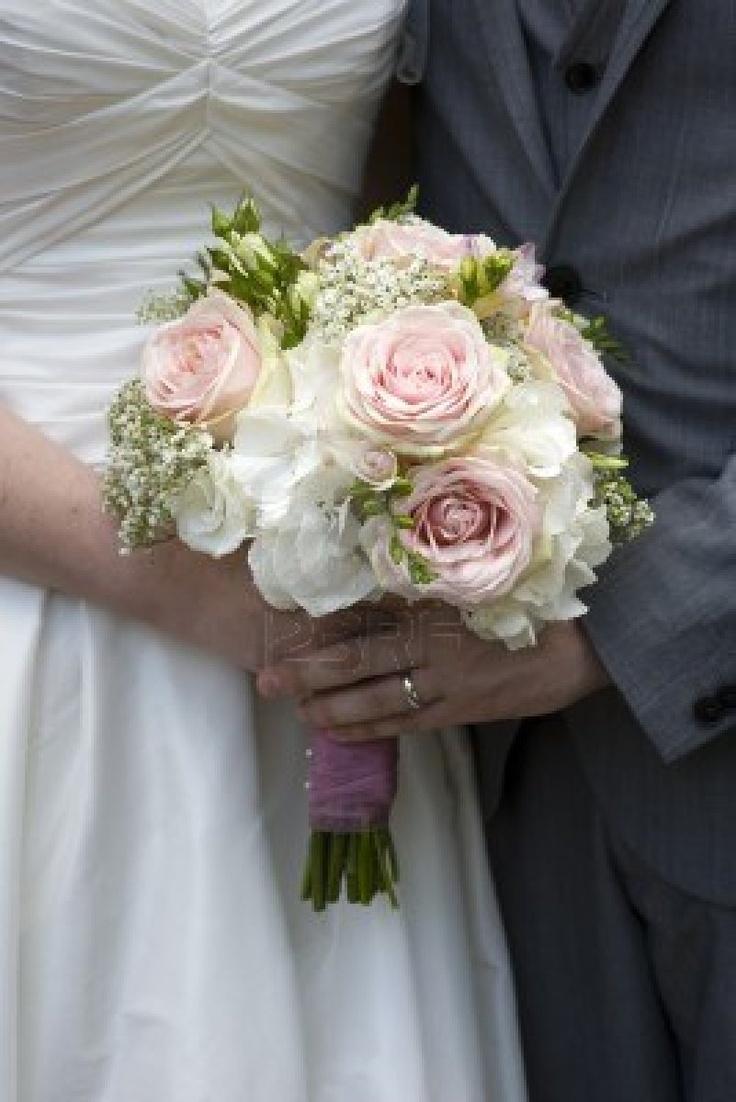 41 best bridal bouquet inspiration images on pinterest. Black Bedroom Furniture Sets. Home Design Ideas