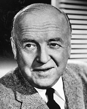 "William Frawley (""Fred"" in I Love Lucy)  http://projects.latimes.com/hollywood/star-walk/william-frawley/"