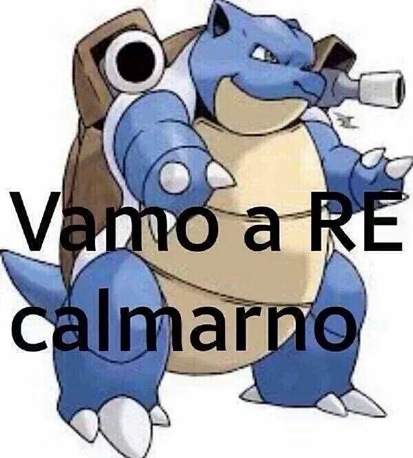 Vamo_a_RE_calmarno-Especial_Blastoise