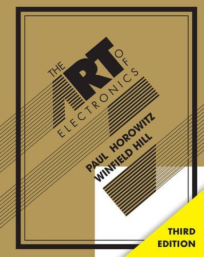 Best 53 k images on pinterest english english language and learn the art of electronics fandeluxe Choice Image