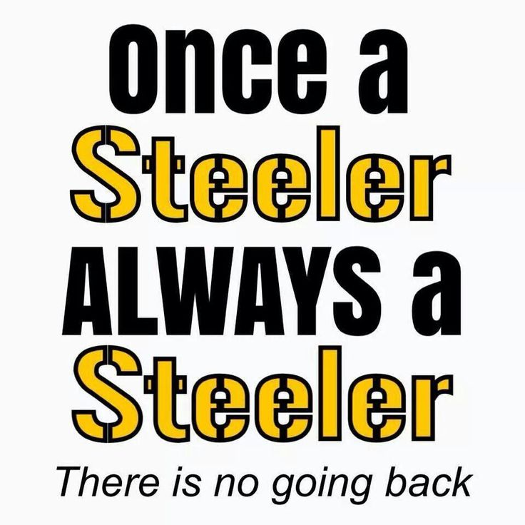 Pittsburgh Quotes: 130 Best Steelers Images On Pinterest