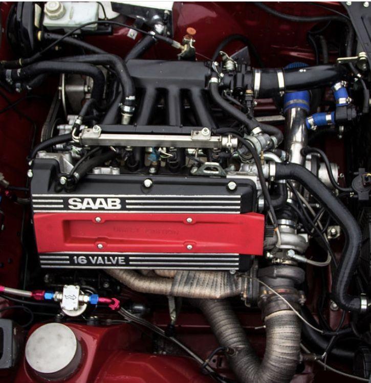 saab 900 classic engine engine saab turbo, saab 900, vehiclessaab 900 classic engine