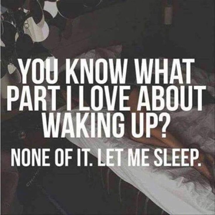 Funny Cant Sleep Quotes: Best 25+ Cant Sleep Funny Ideas On Pinterest