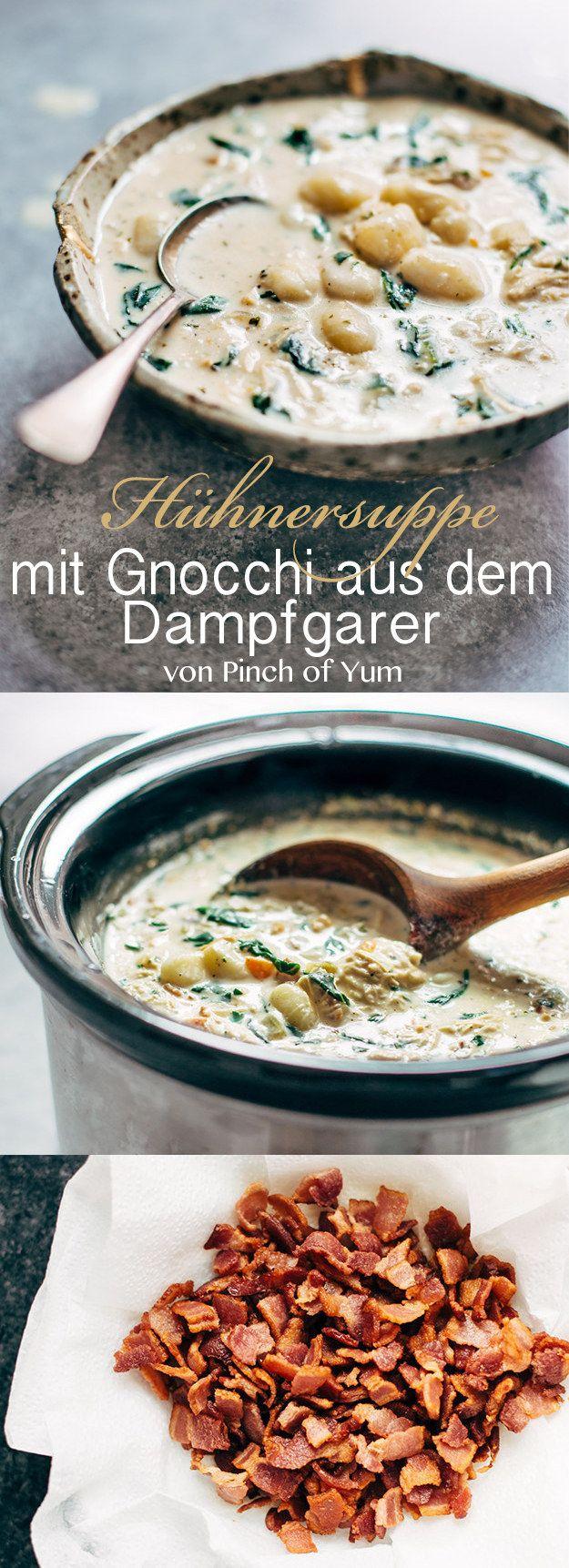 25+ best ideas about Dampfgarer mikrowelle on Pinterest | Kuchen ... | {Dampfgarer 42}
