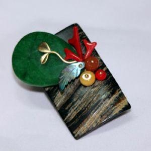제이스월드 : 수공예 악세사리,뒤꽂이,전통장신구,수공예비녀, 수공예 브로치,세상에서 하나뿐인 핸드메이드 나만의 악세사리