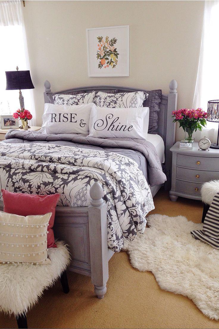 853 best bedrooms images on pinterest bedrooms master bedrooms may 19 brightening up the bedroom