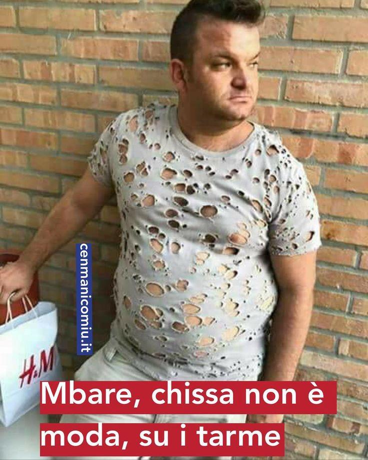 #amodaèmoda #cenmanicomiu #cataniafashion #fashionblogger #fashionsicily #modauomo #modamare #catania #catanisi