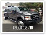 Ford Trucks 08-10